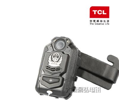 TCL SDV06 大连执法记录仪