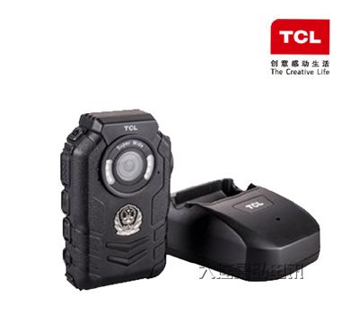 TCL SDV07执法记录仪