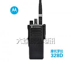 GP328D(非防爆)数字机