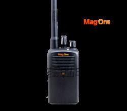 摩托罗拉 Q5 MAGONE 对讲机