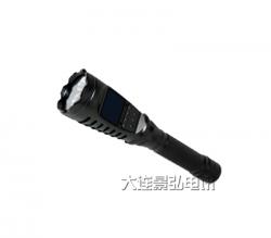 便携式手电执法记录仪