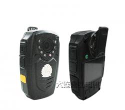 DSJ-N8 大连执法记录仪