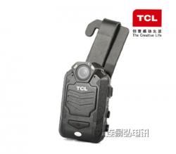 TCL SDV03 大连执法仪