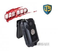 杰悦D3 大连执法记录仪